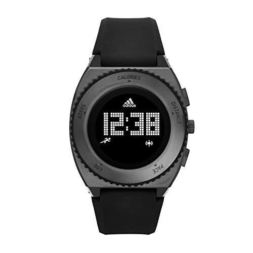 Herren-Armbanduhr adidas Performance ADP3189