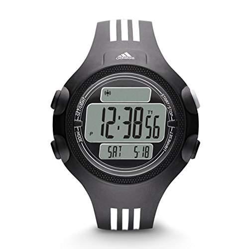Herren-Armbanduhr adidas Performance ADP6081