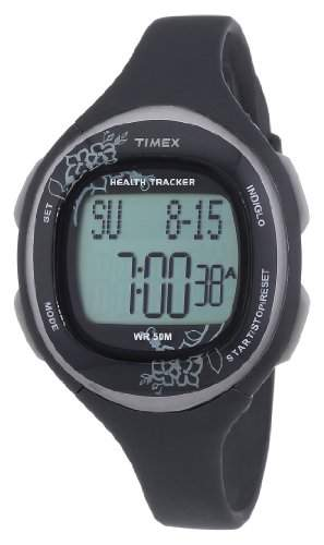 TX Watches Damen-Armbanduhr Digital Quarz Plastik T5K486