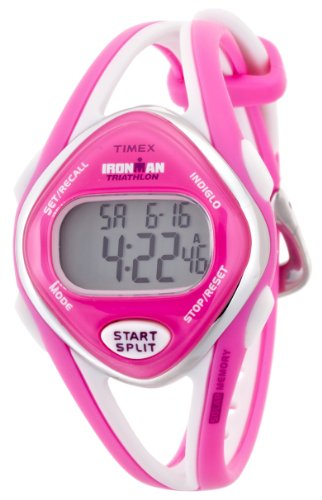 Timex Digital Quarz T5K655