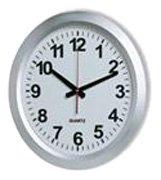 Dimo Uhr Quarz KC8309