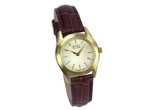 BWC Damenuhr Uhren Exklusive Uhr 200395155