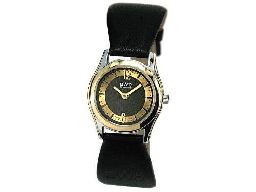 BWC Damenuhr Uhren Exklusive Uhr 20039 52 66