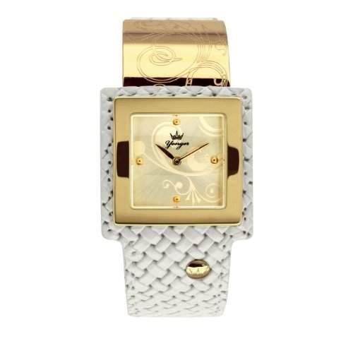 Yonger et Bresson Uhr - Damen - DCP-1471-05