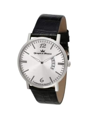 Yonger et Bresson Uhr - Herren - HCC-1464-06