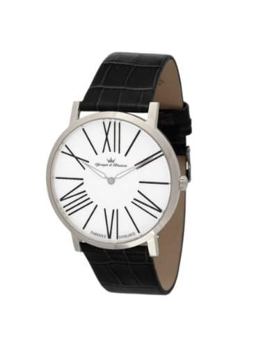 Yonger et Bresson Uhr - Herren - HCC-1465-02