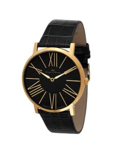 Yonger et Bresson Uhr - Herren - HCP-1465-01