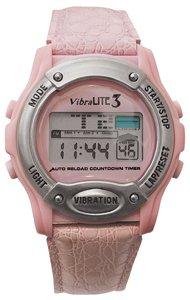 VibraLITE vl 300 p Armbanduhr
