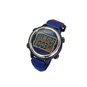 VibraLITE vl12vrb Armbanduhr