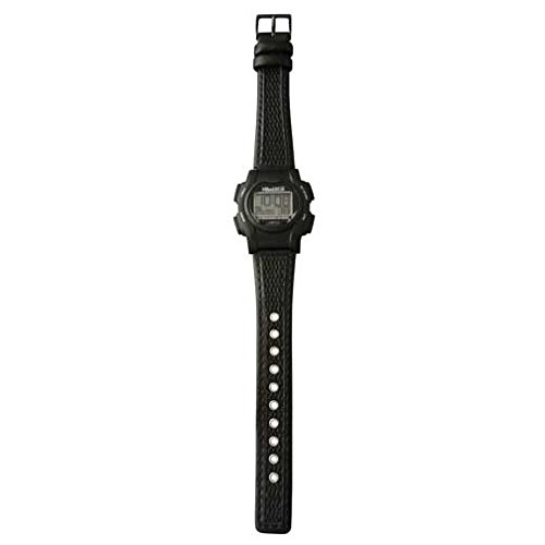 Vibralite VM LBK Armbanduhr Armband aus Nylon