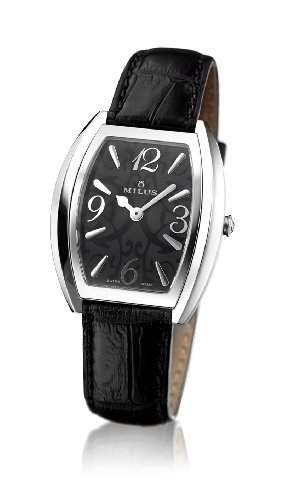 Milus Armbanduhr Milus Cirina Sm01BassAbf CIR007F