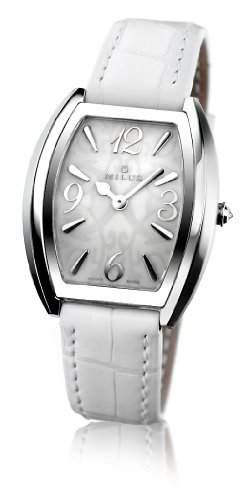 Milus Armbanduhr Milus Cirina Sm01WassAwb CIR008