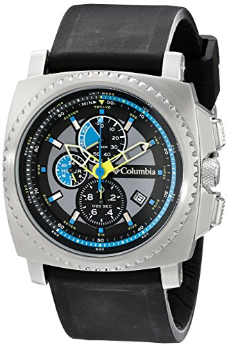 Columbia ca100007 Armbanduhr
