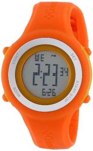 """Columbia Damen CT012800 """"Comet Digital"""" Sport Armbanduhr"""