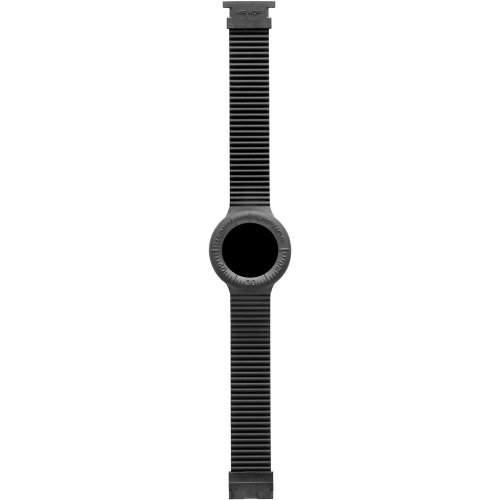 Hip Hop Damen-Armbanduhr HBU0115