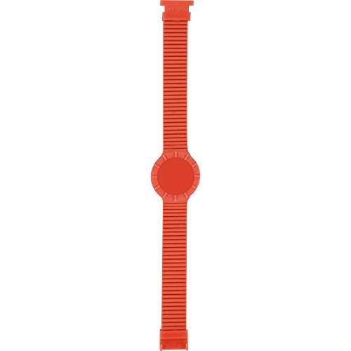 HIP HOP Uhren Unisex hbu0253
