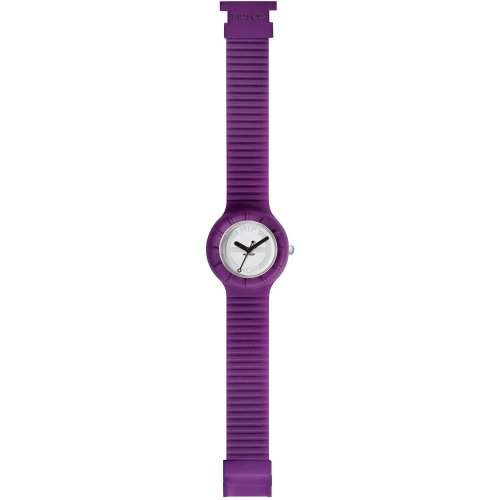 Hip Hop Damen-Armbanduhr Hero 32mm Analog HWU0008