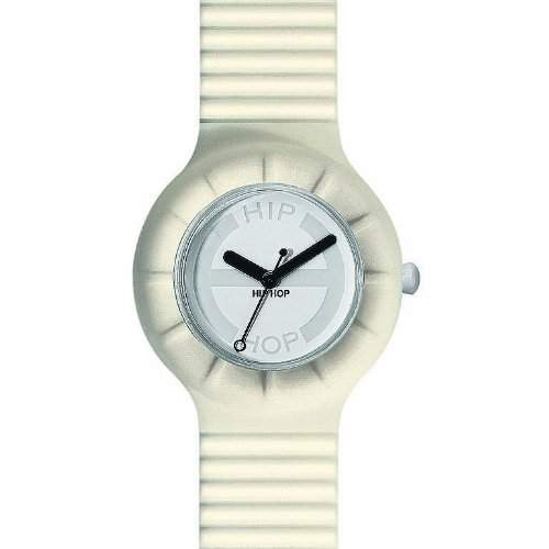 Hip Hop Damen-Armbanduhr Hero 32mm Analog HWU0010