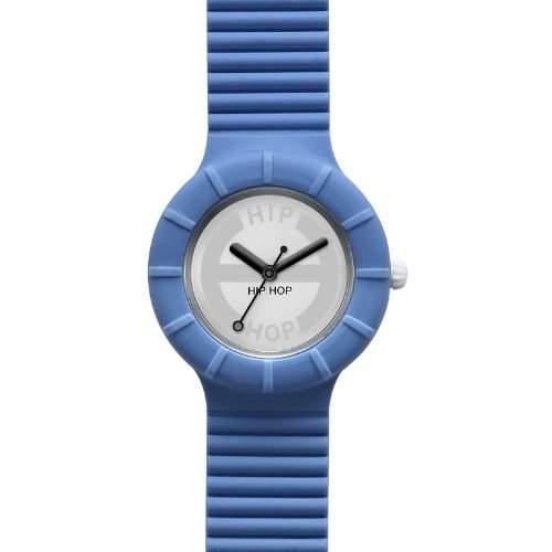 Hip Hop Damen-Armbanduhr SS 2011 32mm Analog HWU0088