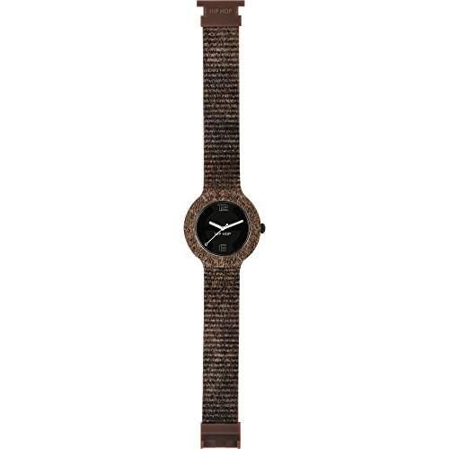 ORIGINAL BREIL HIP HOP Uhren VINTAGE Unisex - HWU0416
