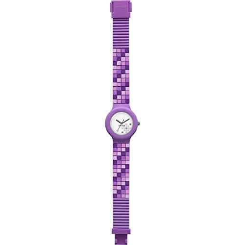 ORIGINAL BREIL HIP HOP Uhren mosaic Damen Uhrzeit - hwu0457