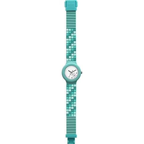 ORIGINAL BREIL HIP HOP Uhren Mosaic Damen - hwu0458