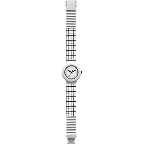 BREIL HIP HOP Uhren MOSAIC Damen Uhrzeit - HWU0482