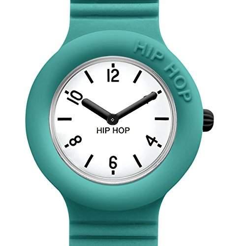 BREIL HIP HOP Uhren Essential Unisex Mojito - hwu0560