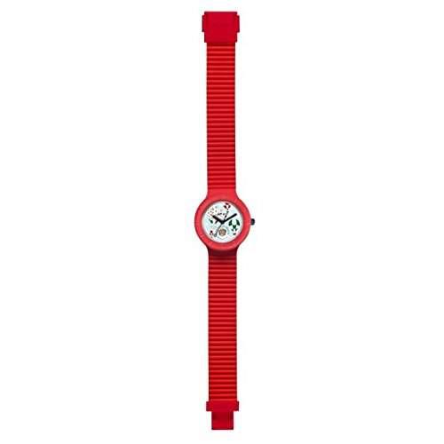 BREIL HIP HOP Uhren expo MILANO 2015 Unisex Uhrzeit - HWU0564