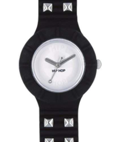 ORIGINAL BREIL HIP HOP Uhren ROCK - HWU0246
