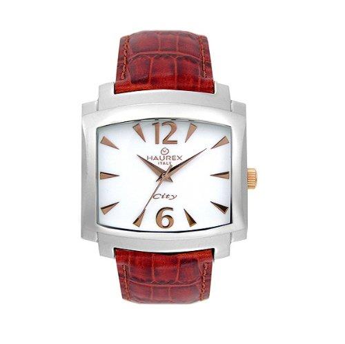 Haurex Armbanduhr 6A244UW1
