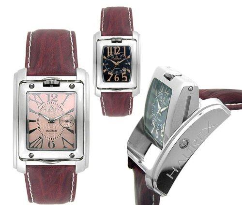 Haurex Armbanduhr 6A268UHN