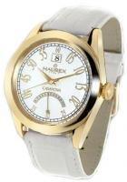 Haurex Armbanduhr 6G273UWY