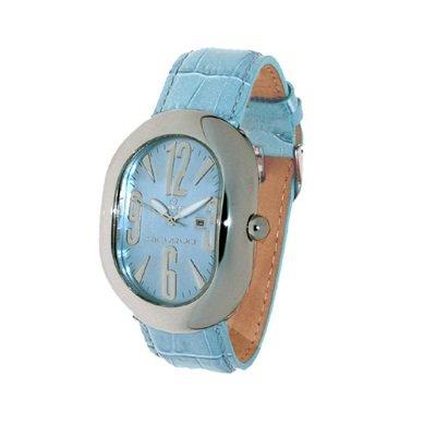Haurex Armbanduhr 88105T