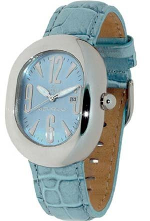 Haurex Armbanduhr 88110T
