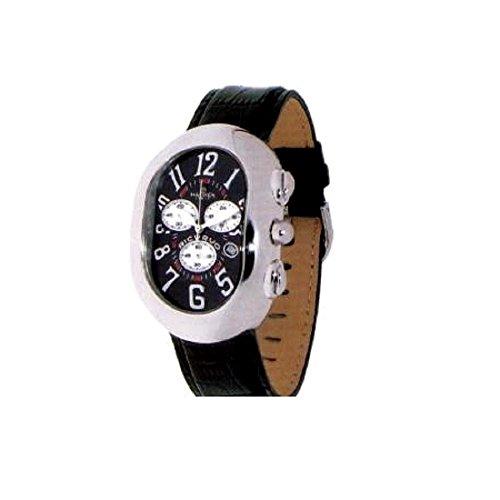 Haurex Armbanduhr 99105NW