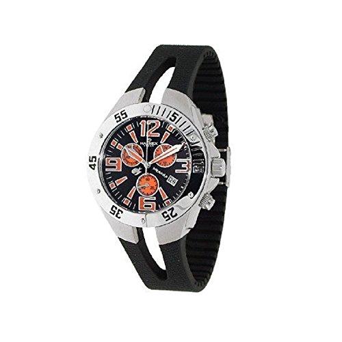 Haurex Armbanduhr 9A214UNO