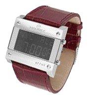 Haurex Armbanduhr DA222XV1