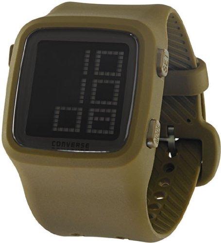 Converse Armbanduhr VR002 305