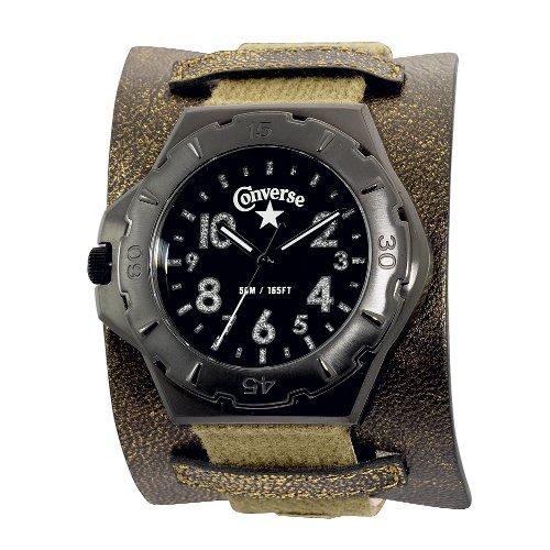 Converse Armbanduhr VR006 700