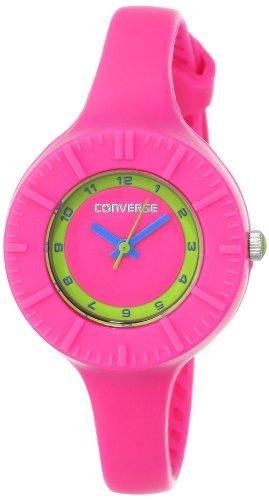 Converse Damen Armbanduhr The Skinny VR023 670