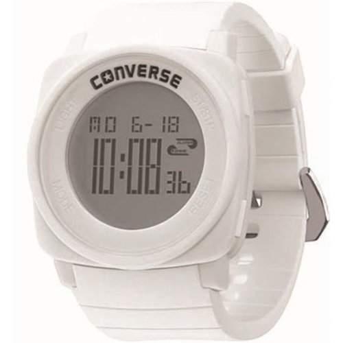 ORIGINAL CONVERSE Uhren FULL COURT Unisex - vr034-100