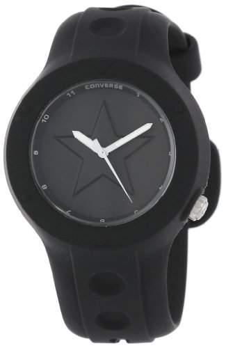 Converse Armbanduhr VR001-001
