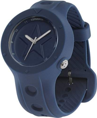 Converse Armbanduhr VR001-410