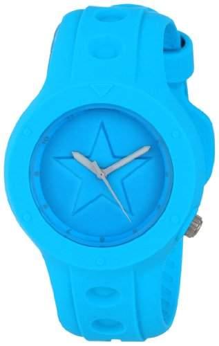 Converse Armbanduhr VR001-460