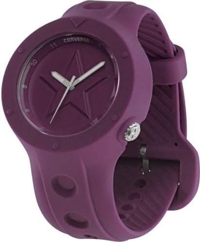 Converse Armbanduhr VR001-505
