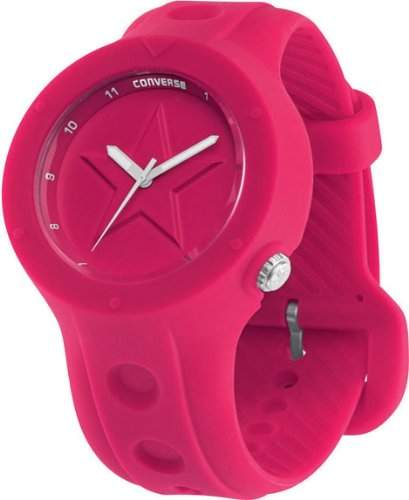 Converse Armbanduhr VR001-620