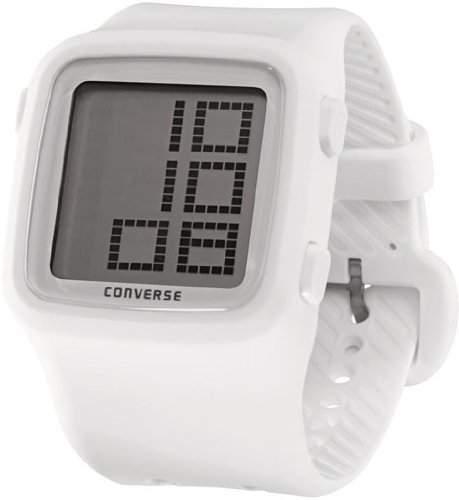 Converse Armbanduhr VR002-150