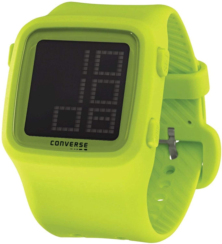 Converse Armbanduhr VR002-340