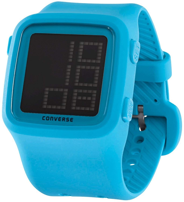 Converse Armbanduhr VR002-460